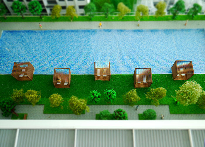 ken-rimba-condominium-1-21-pool-villa