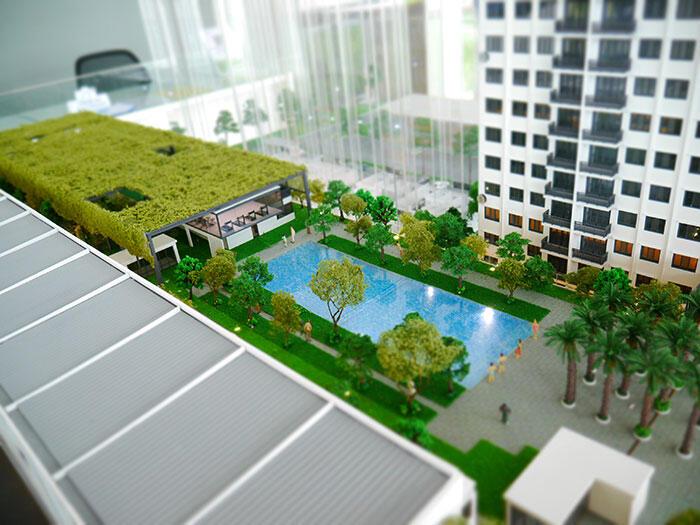 ken-rimba-condominium-1-22-pool-villa