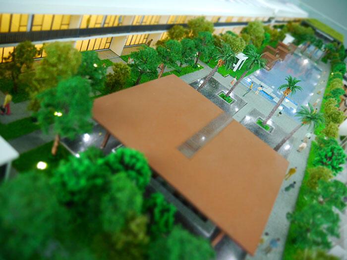 ken-rimba-condominium-1-23-pool-villa
