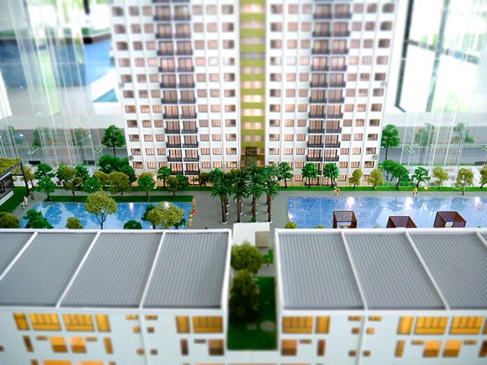 ken-rimba-condominium-1-24-pool-villa