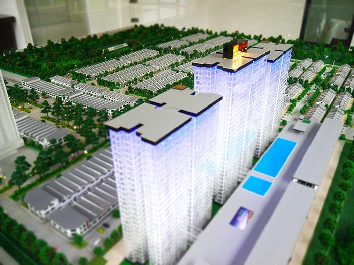 ken-rimba-condominium-1-26