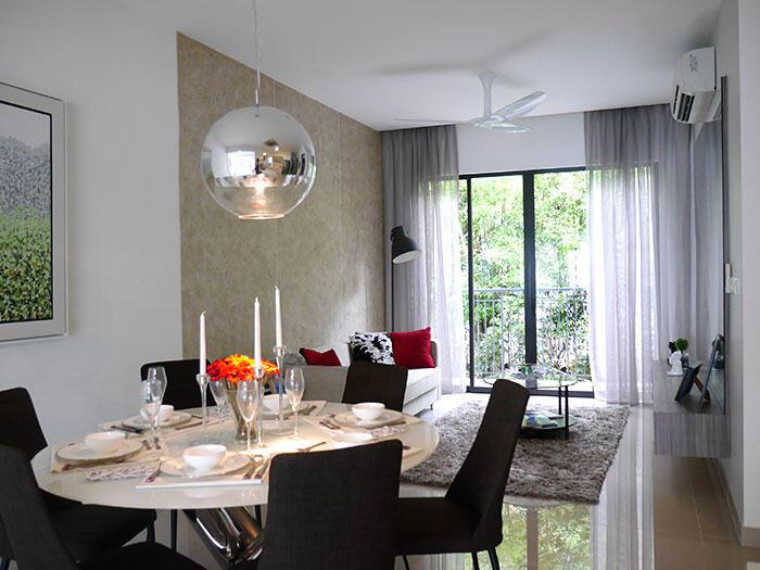 ken-rimba-condominium-1-3