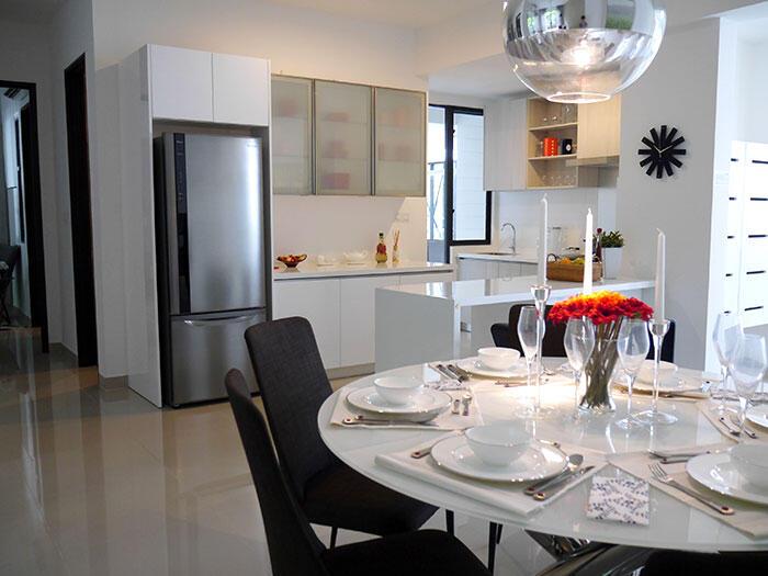 ken-rimba-condominium-1-4