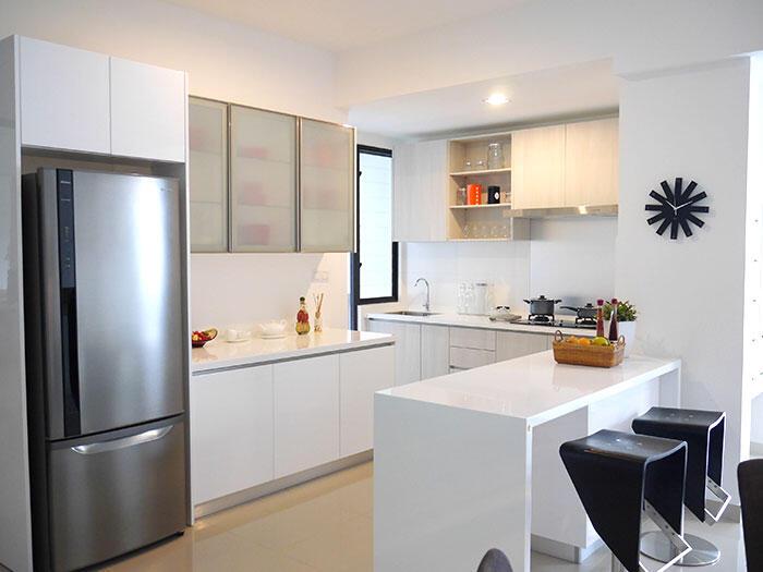 ken-rimba-condominium-1-6