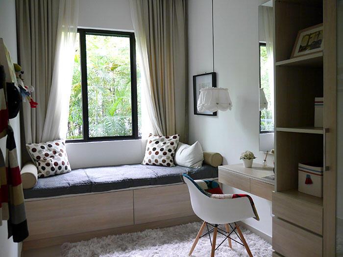 ken-rimba-condominium-1-9