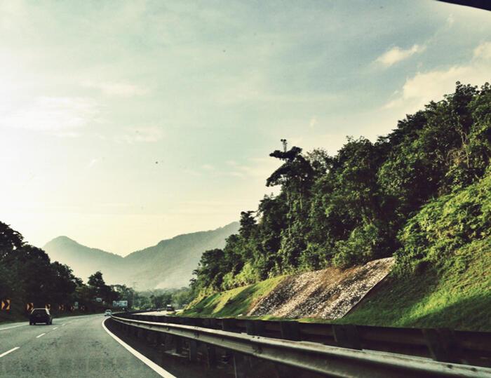kinkybluefairy-malaysia-scenery
