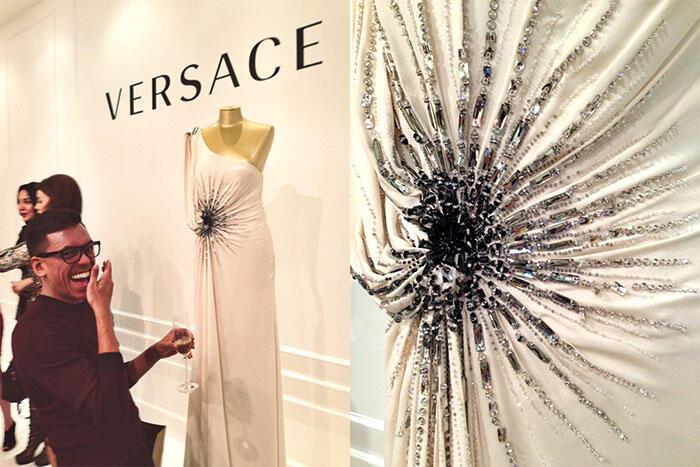 aa-versace-pavilion-9-2014