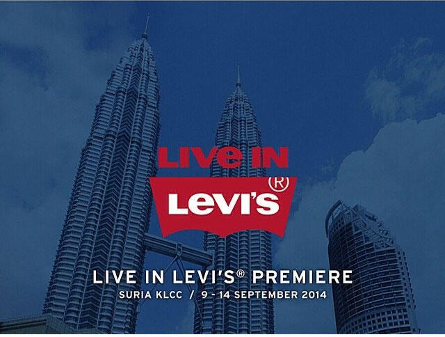live-in-levis-klcc-2014