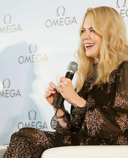 Nicole-Kidman_OMEGA-Press-conference-Seoul_2