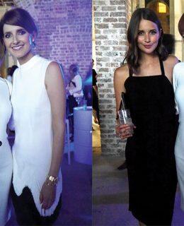 a-sydney-fashion-bloggers-tv-launch-15