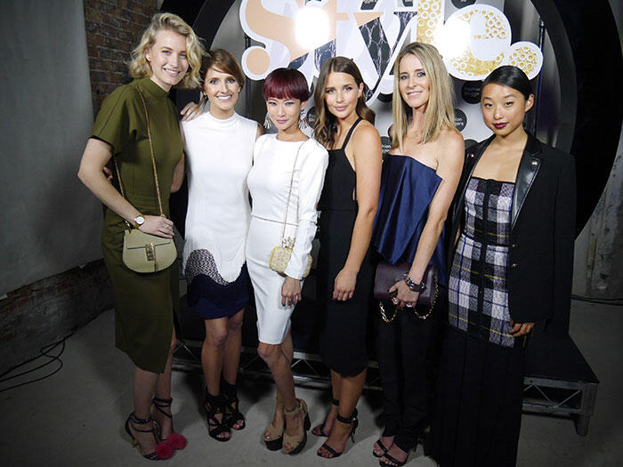 a-sydney-fashion-bloggers-tv-launch-2