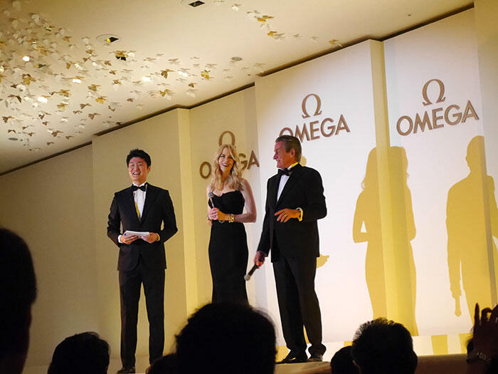 omega-butterfly-event-seoul-7