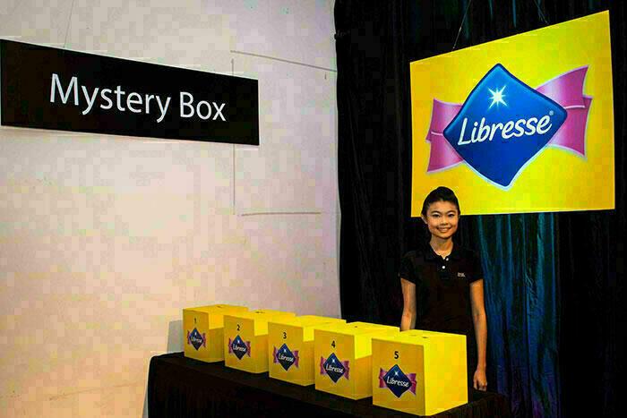 MYSTERY-BOX-4