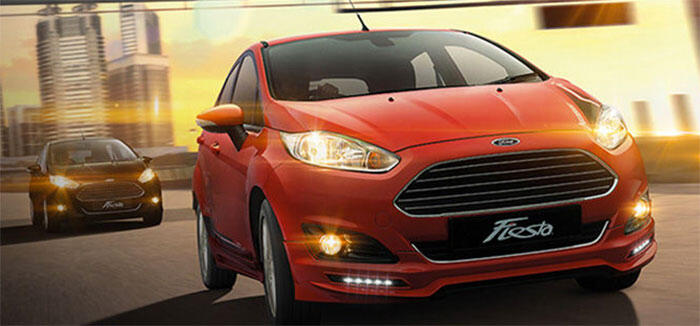 ford-fiesta-ecoboost-12-malaysia-test-drive