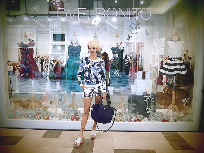 2.-LOVE-BONITO-VIP-Xmas-Sale-26