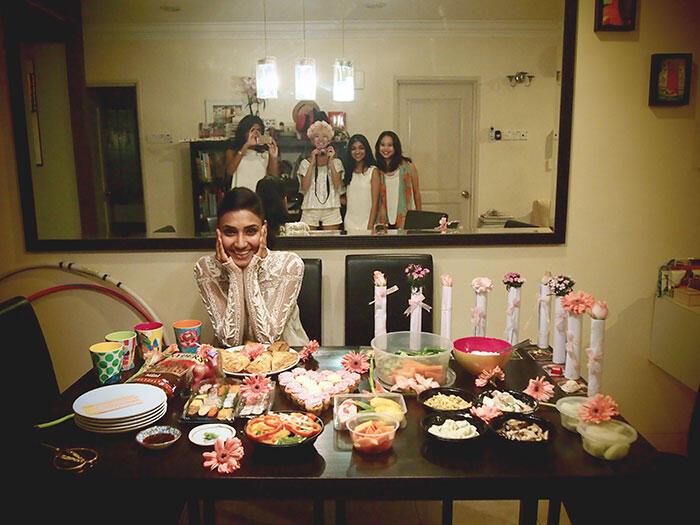 Dhanya-Birthday-at-Fairy's-5