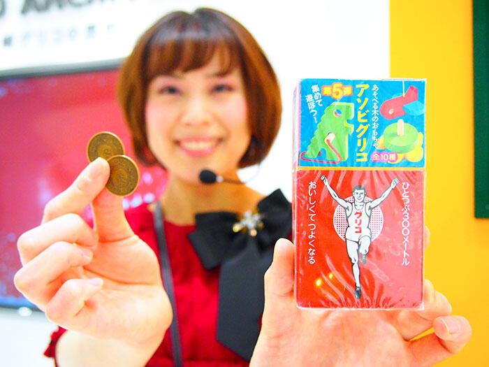Pocky-Glico-Japan-Tokyo-13-factory