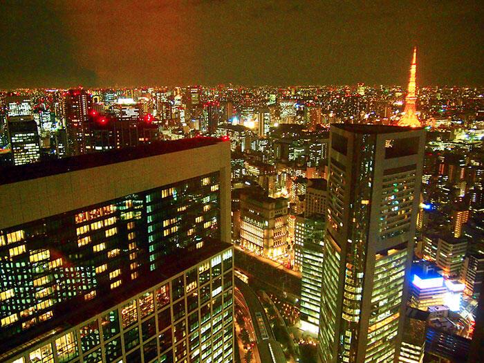 Pocky-Glico-Japan-Tokyo-28