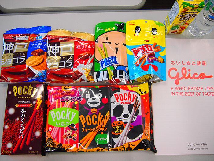 Pocky-Glico-Japan-Tokyo-3