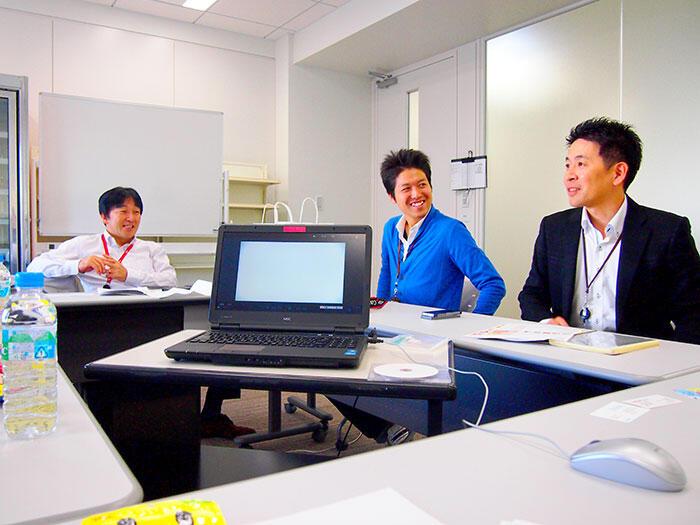 Pocky-Glico-Japan-Tokyo-4-office