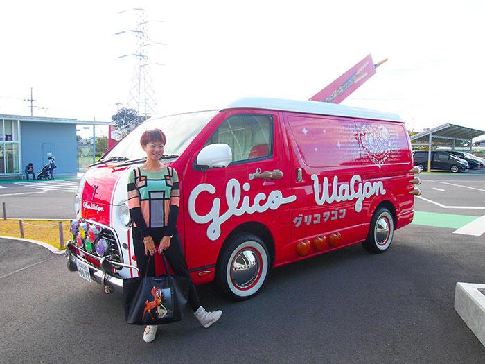 Pocky-Glico-Japan-Tokyo-6-office