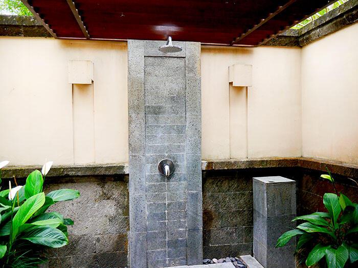Ubud-Kamandalu-62