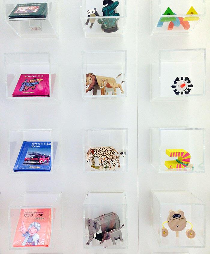 a-toys-glico-factory-kitamoto-2