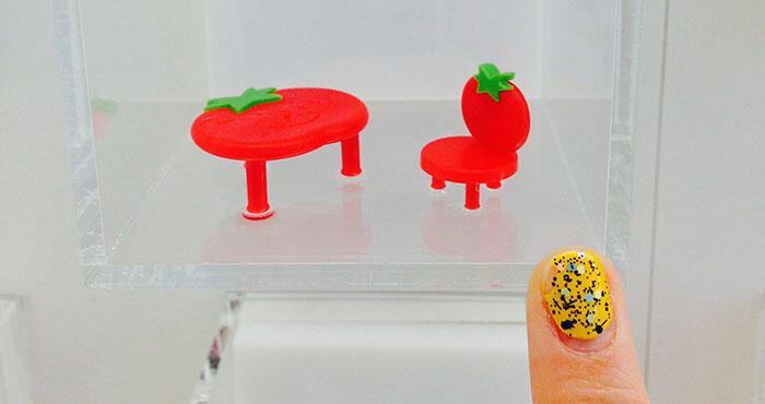 a-toys-glico-factory-kitamoto-5