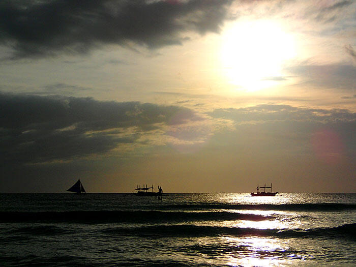 philippines-boracay-38