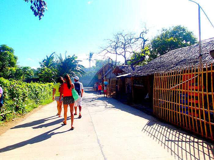 philippines-boracay-46