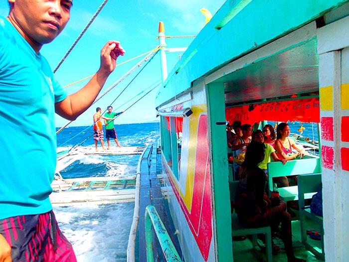 philippines-boracay-53