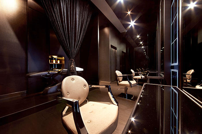 700-CENTRO-W-SALON-VIP-Room