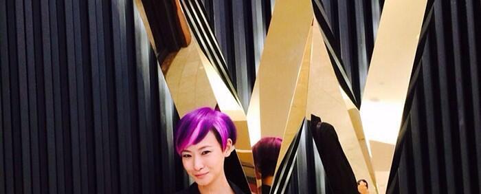 700-joyce-wong-kinkybluefairy-purple-hair-centro-hair-salon-3