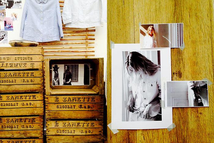 Uniqlo-ss15-press-preview-paris-kinkybluefairy-18