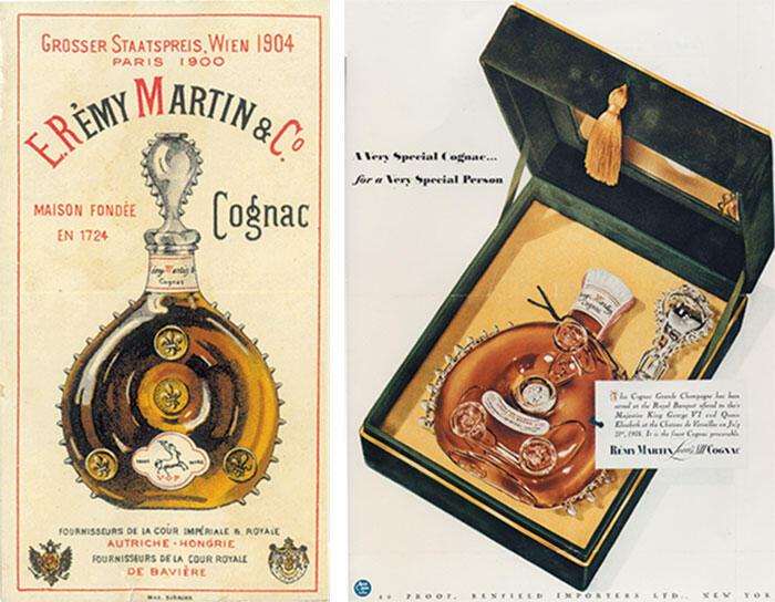 kinkybluefairy-louis-xiii-remy-martin-1