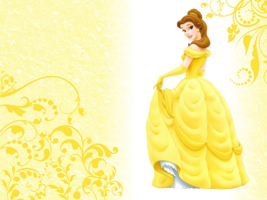 Belle-disney-princess-35483627-1024-768
