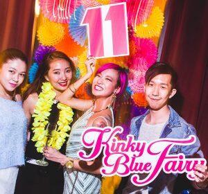 KinkyBlueFairy-Anniversary-90