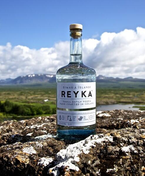 KinkyBlueFairy-ReykaVodka-event-017