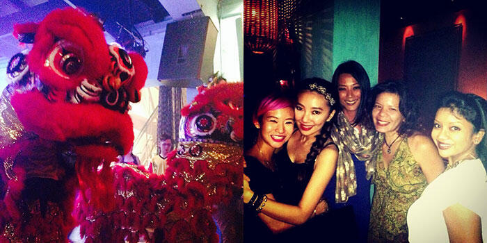 kinkybluefairy-chinesenewyear-liondance-friends