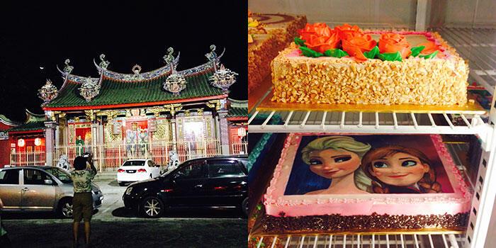 kinkybluefairy-georgetown-penang-frozen-cake