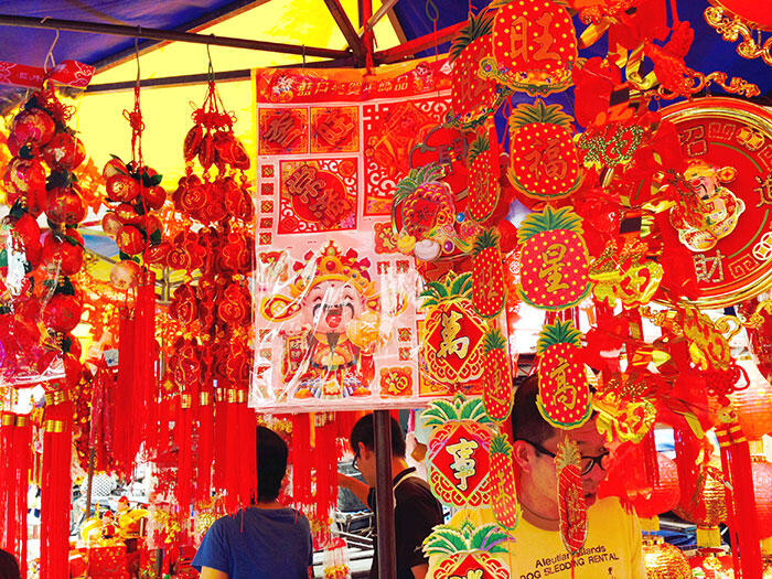kinkybluefairy-penang-georgetown-chinese-new-year-decorations