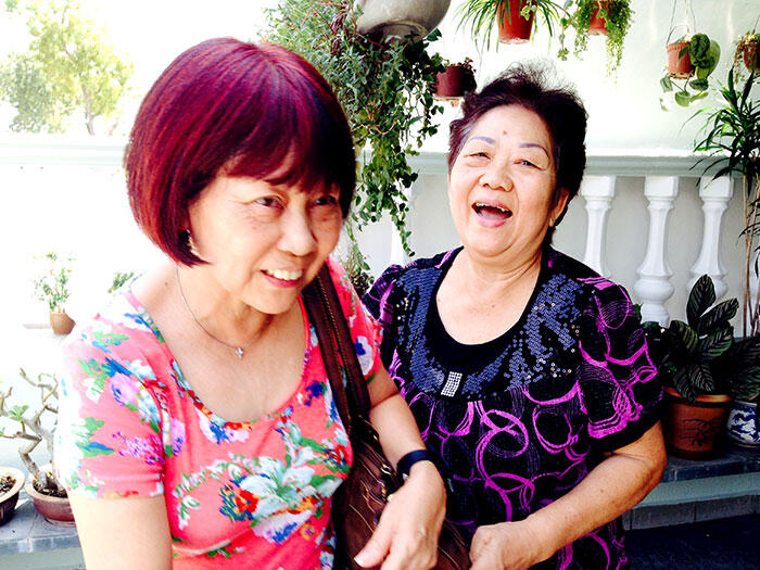kinkybluefairy-penang-georgetown-family