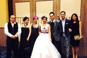 kinkybluefairy-penang-georgetown-wedding-dinner-1