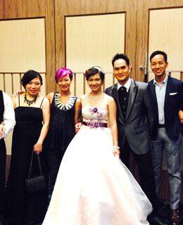 kinkybluefairy-penang-georgetown-wedding-dinner-1