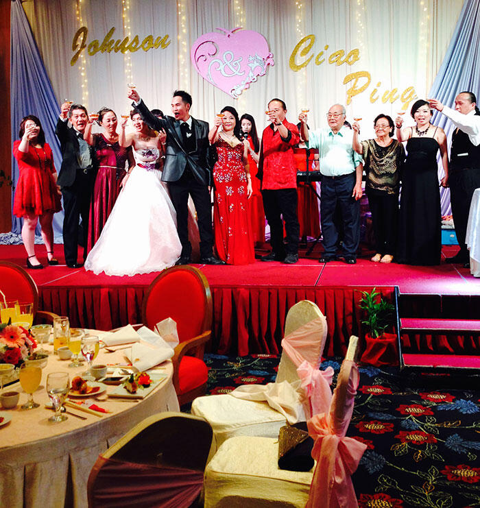 kinkybluefairy-penang-georgetown-weddings