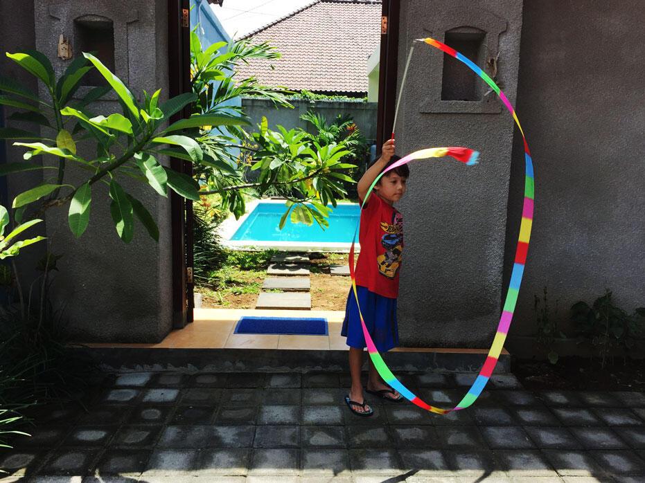 KinkyBlueFairy-AirbnbPoolVillaSeminyakBali-07