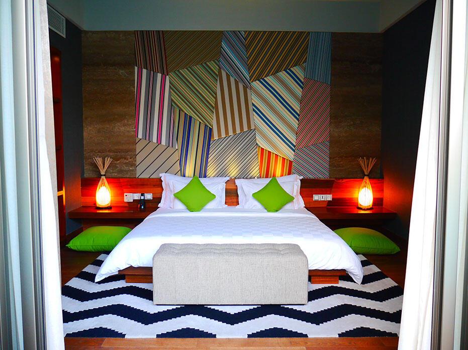 TS-Suites-Bali-1