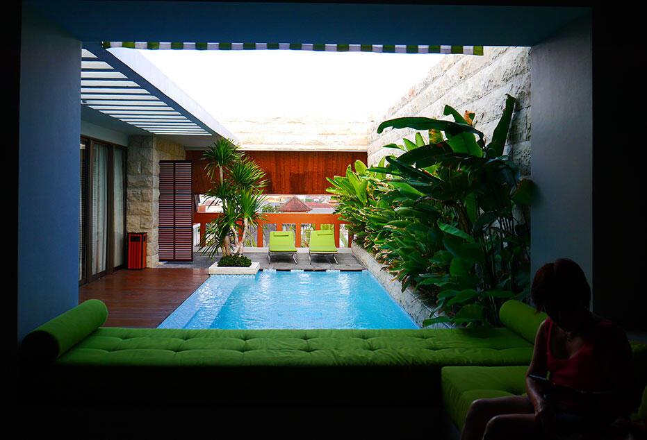 TS-Suites-Bali-2