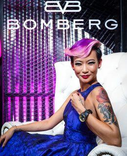 a-Bomberg-KL---IMG-joyce-wong---Photo-by-©-All-Is-Amazing-343