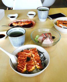 food-jap-mary-2